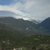 paragliding-holidays-mount-olympus-greece-march-2013-148
