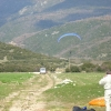 paragliding-holidays-mount-olympus-greece-march-2013-150