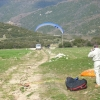 paragliding-holidays-mount-olympus-greece-march-2013-151