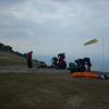 paragliding-holidays-mount-olympus-greece-march-2013-153