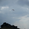 paragliding-holidays-mount-olympus-greece-march-2013-156