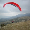 paragliding-holidays-mount-olympus-greece-march-2013-157