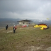 paragliding-holidays-mount-olympus-greece-march-2013-159