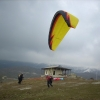 paragliding-holidays-mount-olympus-greece-march-2013-160
