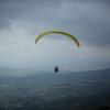 paragliding-holidays-mount-olympus-greece-march-2013-161