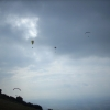 paragliding-holidays-mount-olympus-greece-march-2013-162