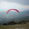 paragliding-holidays-mount-olympus-greece-march-2013-164