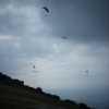 paragliding-holidays-mount-olympus-greece-march-2013-170