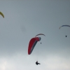 paragliding-holidays-mount-olympus-greece-march-2013-175