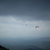 paragliding-holidays-mount-olympus-greece-march-2013-178