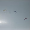 paragliding-holidays-mount-olympus-greece-march-2013-183