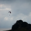 paragliding-holidays-mount-olympus-greece-march-2013-196