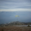 paragliding-holidays-mount-olympus-greece-march-2013-210