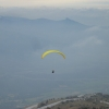 paragliding-holidays-mount-olympus-greece-march-2013-211