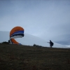 paragliding-holidays-mount-olympus-greece-march-2013-213