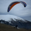 paragliding-holidays-mount-olympus-greece-march-2013-217