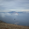 paragliding-holidays-mount-olympus-greece-march-2013-219