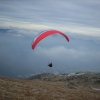 paragliding-holidays-mount-olympus-greece-march-2013-220