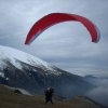 paragliding-holidays-mount-olympus-greece-march-2013-223