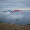 paragliding-holidays-mount-olympus-greece-march-2013-224