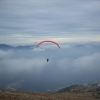 paragliding-holidays-mount-olympus-greece-march-2013-225