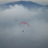 paragliding-holidays-mount-olympus-greece-march-2013-227