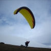 paragliding-holidays-mount-olympus-greece-march-2013-228