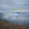 paragliding-holidays-mount-olympus-greece-march-2013-229