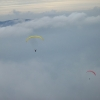 paragliding-holidays-mount-olympus-greece-march-2013-231