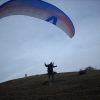 paragliding-holidays-mount-olympus-greece-march-2013-236