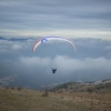 paragliding-holidays-mount-olympus-greece-march-2013-237