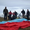 paragliding-holidays-mount-olympus-greece-march-2013-244