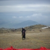 paragliding-holidays-mount-olympus-greece-march-2013-245