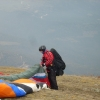 paragliding-holidays-mount-olympus-greece-march-2013-248