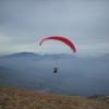 paragliding-holidays-mount-olympus-greece-march-2013-253