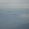 paragliding-holidays-mount-olympus-greece-march-2013-254