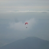 paragliding-holidays-mount-olympus-greece-march-2013-255