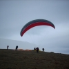paragliding-holidays-mount-olympus-greece-march-2013-256