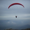 paragliding-holidays-mount-olympus-greece-march-2013-258
