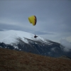 paragliding-holidays-mount-olympus-greece-march-2013-260