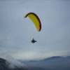 paragliding-holidays-mount-olympus-greece-march-2013-261