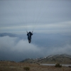 paragliding-holidays-mount-olympus-greece-march-2013-263