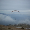 paragliding-holidays-mount-olympus-greece-march-2013-264