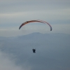 paragliding-holidays-mount-olympus-greece-march-2013-265