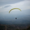 paragliding-holidays-mount-olympus-greece-march-2013-272