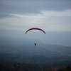 paragliding-holidays-mount-olympus-greece-march-2013-275