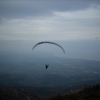 paragliding-holidays-mount-olympus-greece-march-2013-277