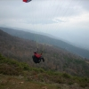 paragliding-holidays-mount-olympus-greece-march-2013-278