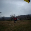 paragliding-holidays-mount-olympus-greece-march-2013-280
