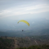 paragliding-holidays-mount-olympus-greece-march-2013-282